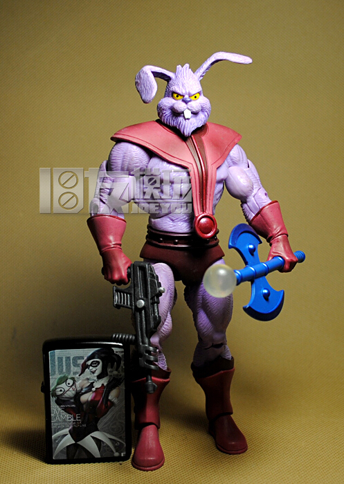 ФОТО Limited ! 6  inch DC  marvel  MOTUC Plundor  action figure   Justice League Toys Free shipping