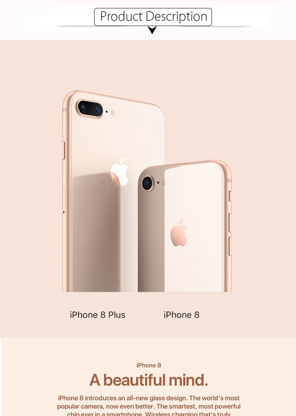 iphone 8 plus 1