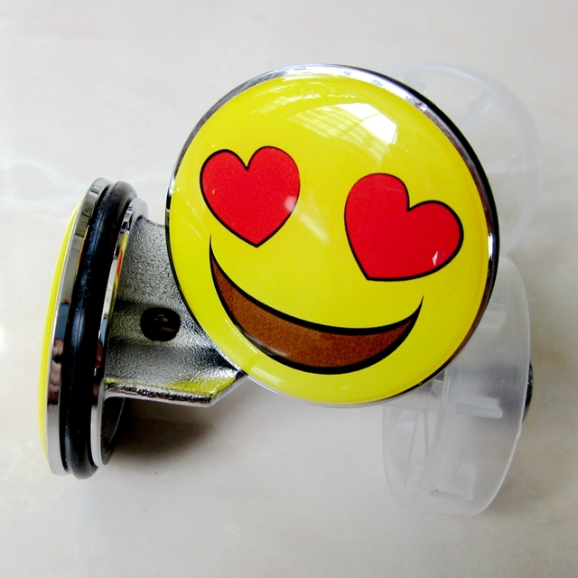 Aliexpress.com : Buy Bathroom sink stopper 40mm small europe ...