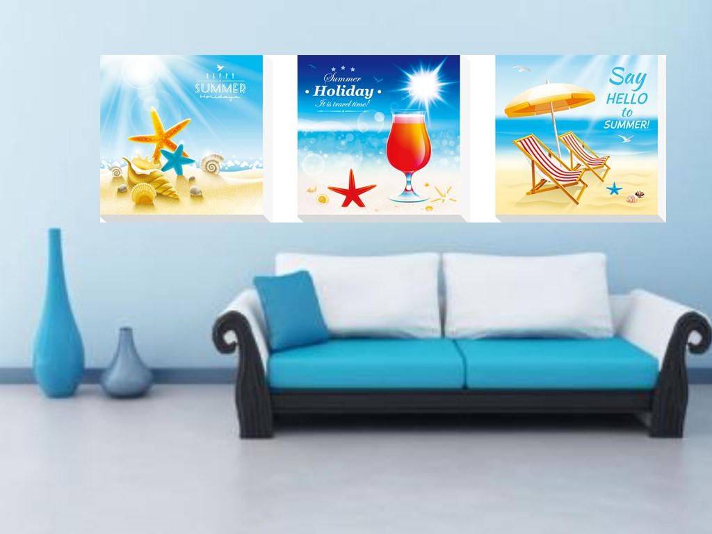 compare prices on cross stitch beach- online shopping/buy low