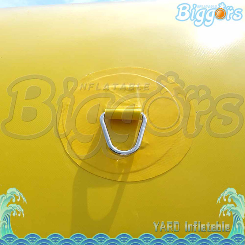 2962 inflatable blob 3