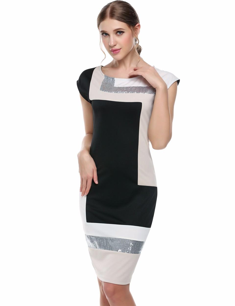 Summer dress (10)