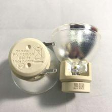 Lámpara/bombilla de proyector VLT XD700LP Original para Mitsubishi FD730U/FD730U G/UD740U/WD720U/WD720U G/XD700U/XD700U G