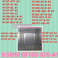 Шаблон: GK107-300-A2 N14P-GT-A2 N14P-GS-A2 N14P-GT1-A2 N14P-LP-A2 N13P-GT-A2 GF108-876-A1