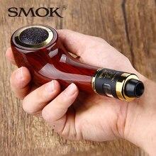 Оригинал smok guardian sub трубы starter kit с 1900 мАч мод батареи и 2.0 мл шлем бак распылитель электронная сигарета жидкостью vape комплект