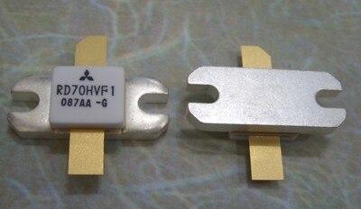 Freeshipping rd70hvf1 original autêntico e novo em estoque frete grátis componentes ic