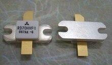 شحن مجاني RD70HVF1 الأصلي أصيلة وجديدة في المخزون شحن مجاني مكونات IC