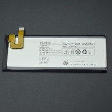 For Lenovo VIBE X Battery 100% High Quality 2070Mah BL215 Battery Replacement For Lenovo VIBE X S960 S968T Mobile Phone+In Stock цена