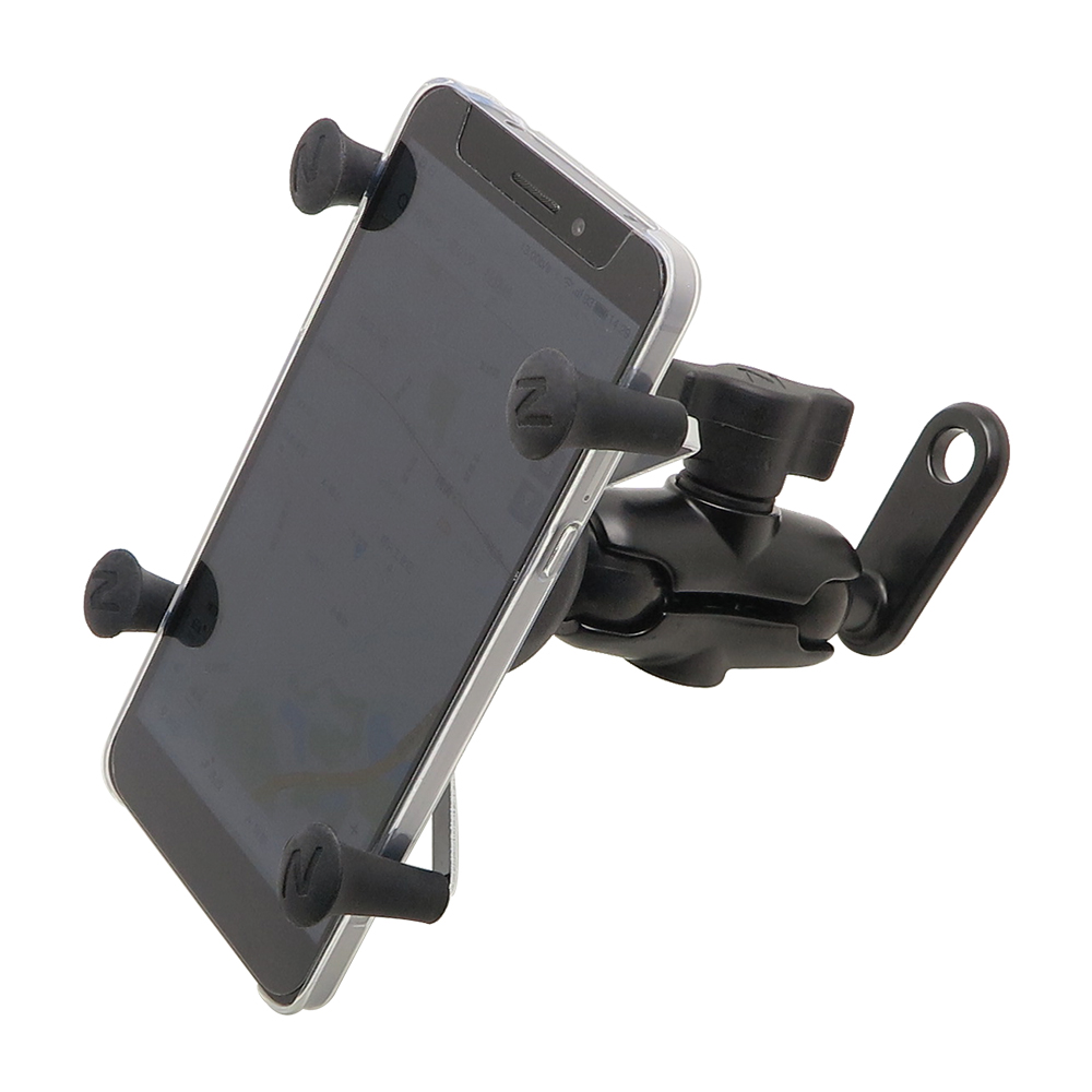 Universal Motorcycle Bicycle Handlebar Mount Holder for Ipod Cell Phone GPS stand holder for iphone for