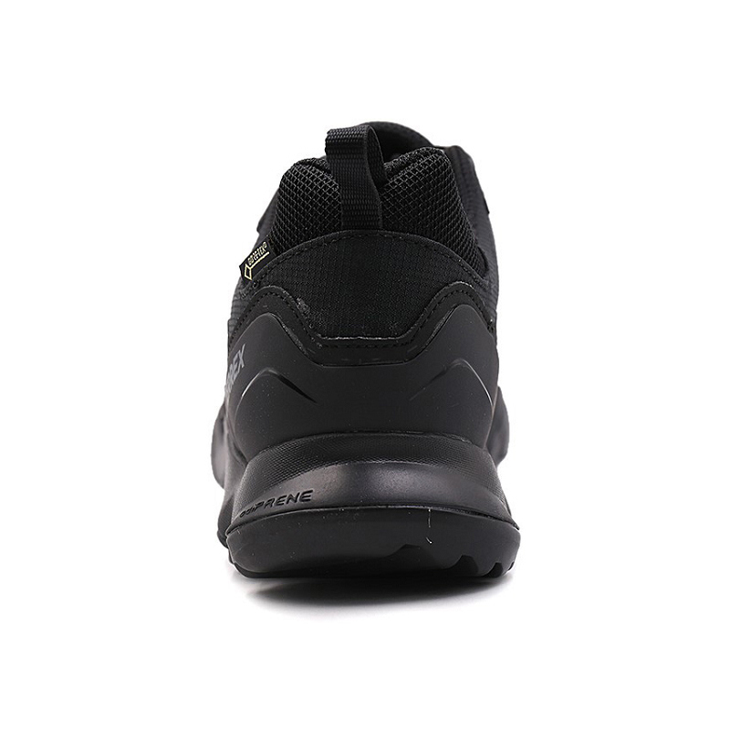 51097899c7d6a Aliexpress.com   Buy New Original Arrival Adidas TERREX SWIFT Men s Hiking  Shoes Outdoor Sports Sneakers Mountain climbing comfortable durable BB4624  from ...