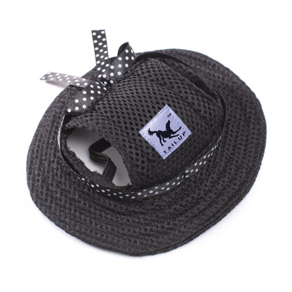4fc1135bdb2f6 Venta al por mayor y al por menor hotsell moda cumpleaños sombrero gorra  sombreros para perros gato sombrero de princesa perro accesorios para  mascotas en ...