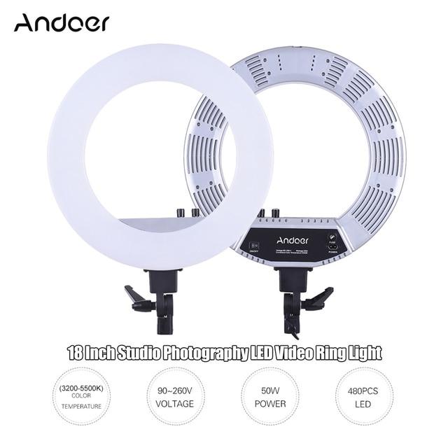 https://ae01.alicdn.com/kf/HTB1Pd6VfZLJ8KJjy0Fnq6AFDpXac/Andoer-CY-R50L-18-Studio-LED-Lamp-Ring-Light-3200K-5500K-Photography-Lighting-with-Make-up.jpg_640x640.jpg