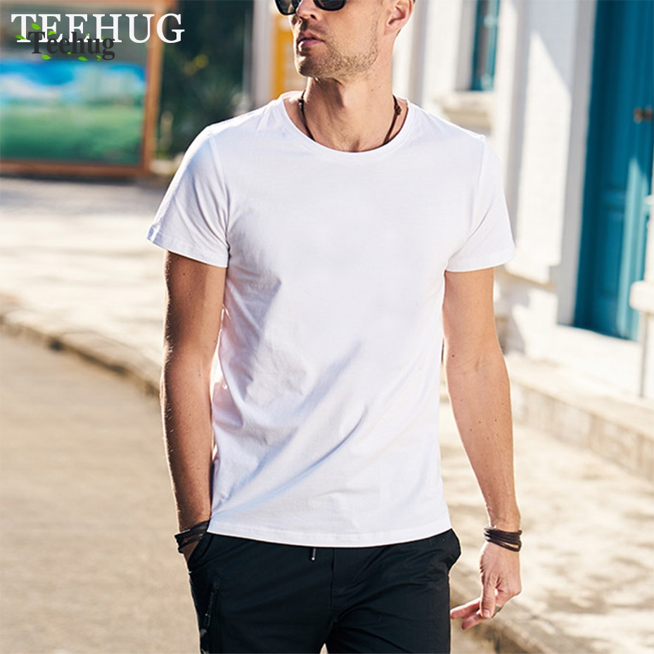 Summer Men Minions Pepe T Shirt Fashionable Streetwear O neck Design T Shirts Casual Camiseta in T Shirts from Men 39 s Clothing