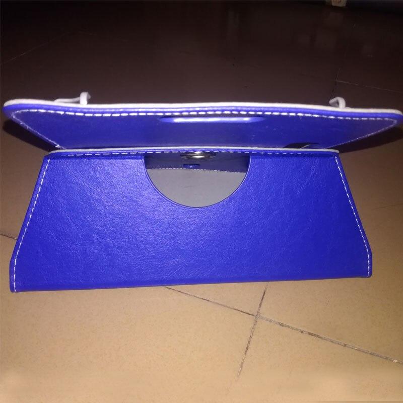 Universal case For CUBE Talk 9X / Talk9X U65GT 9.7 inch Tablet Cover Case домино cube 65 левый