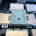Бесплатная доставка Новый F3L100R07W2E3-B11 F3L100R07W2E3_B11 F3L100R07W2E3 B11 модуль