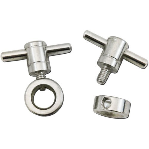 FREE-SHIPPING-5-Sets-Screw-Clamp-Tattoo-Tube-Tightener-For-Machine-Gun-Parts-Supply-32