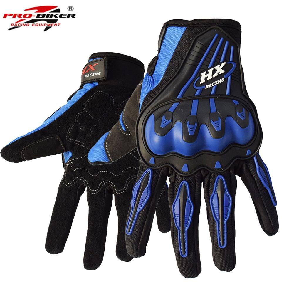 Motorrad handschuhe Komfortable Luva Motoqueiro Guantes Moto Motocicleta Luvas de moto M1815 Radfahren Motocross handschuhe Gants Moto
