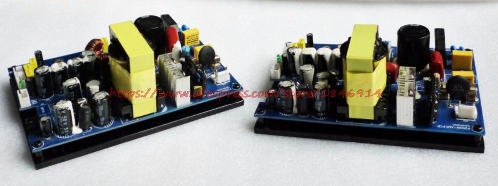 Купить с кэшбэком Icepower250ASP  power board  HiFi