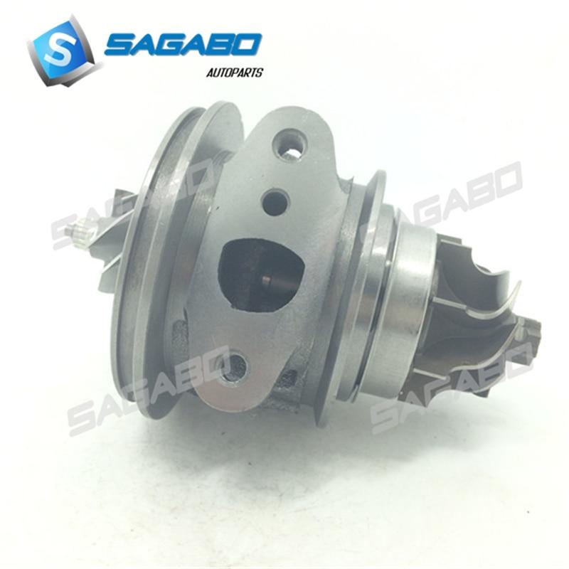 цена на CT12 17201-64050 Turbocharger Cartridge Turbo Chra Core for Toyota Town/Light Ace 2.0L Engine Car Turbine