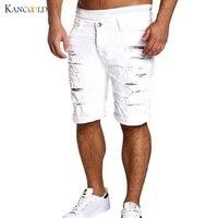 2017 Newest Summer Casual Shorts Men Cotton Fashion Style Mens Shorts Bermuda 3 Colors Shorts Size