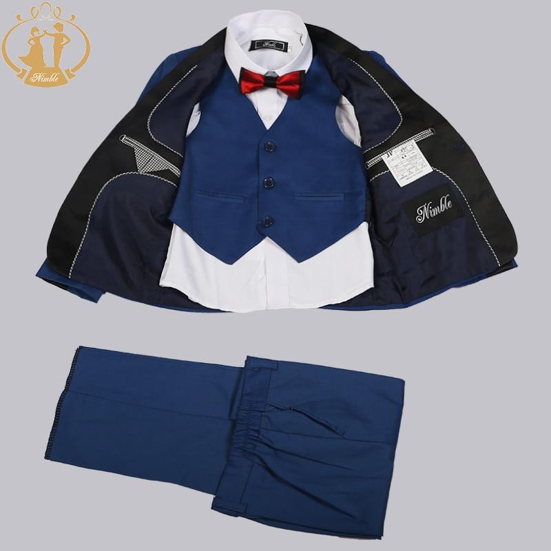 Suit Costume Boys discount 11