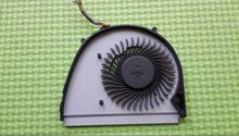 NEW for Lenovo Ultrabook IdeaPad U310 CPU Cooling Fan as photo Free shipping