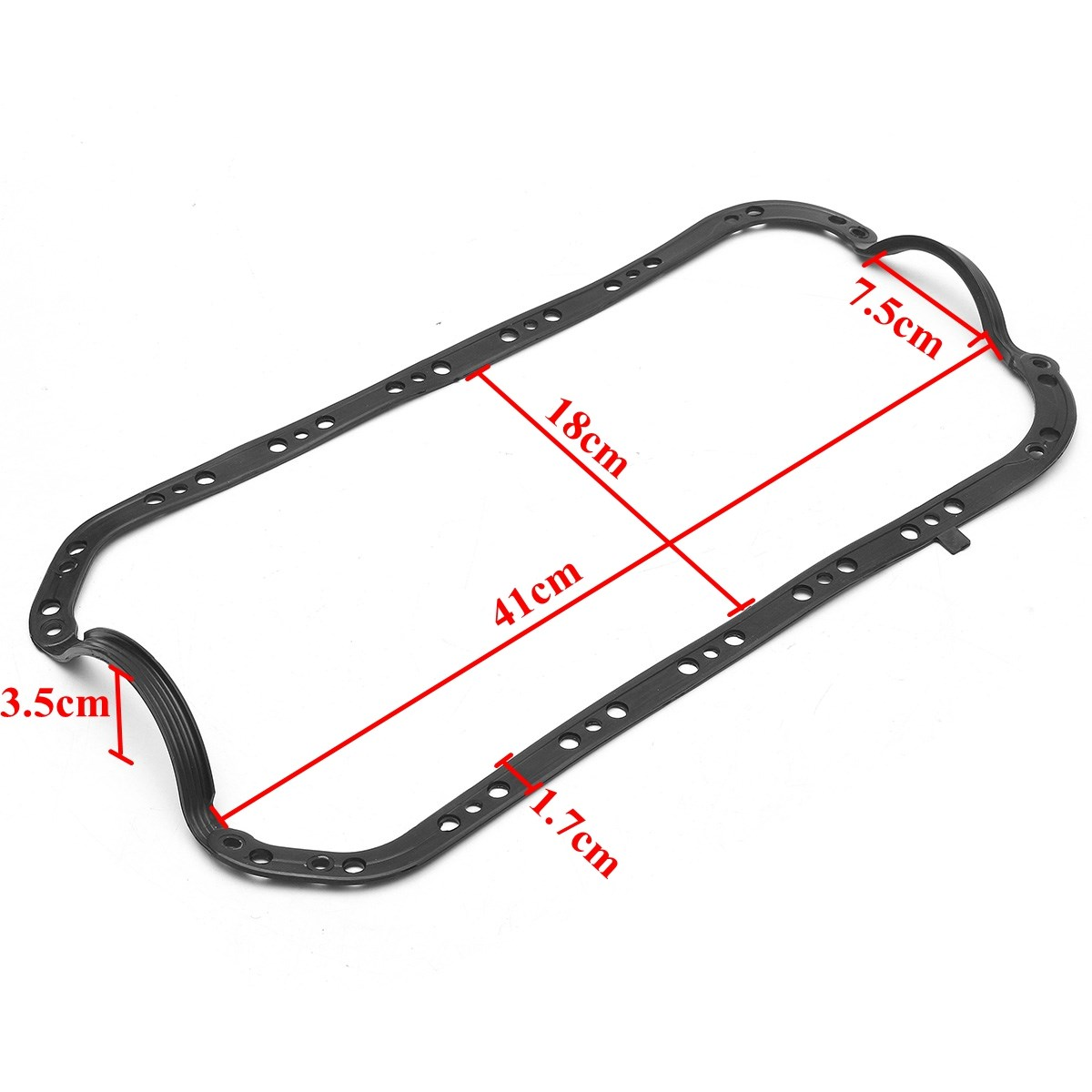 Popular oil pan gasket buy cheap oil pan gasket lots from for 2005 honda civic oil