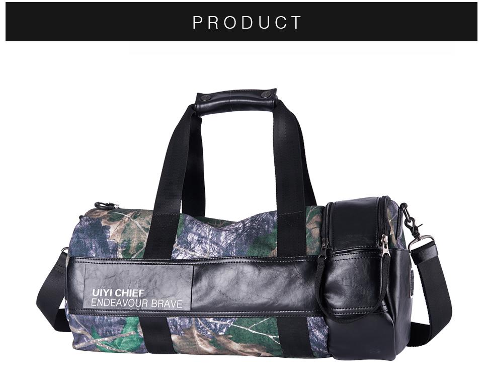 Travel-bag_10