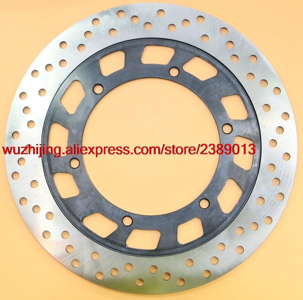 Brake Disk Rotor fit YAMAHA XVS DRAG STAR XVS 125 125 1999 2001 XVS250 250 2001