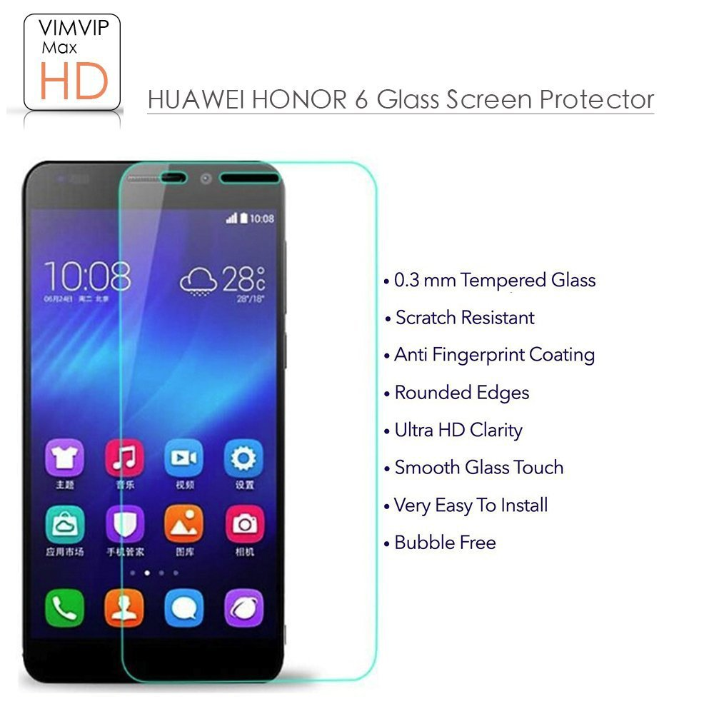 For Lg K8 2017 Mobile Tempered Glass Screen Protector Film 0 3mm Arc Hikaru K350n Clear Premium Huawei Honor 6 9h Explosion Proof 025d Edge