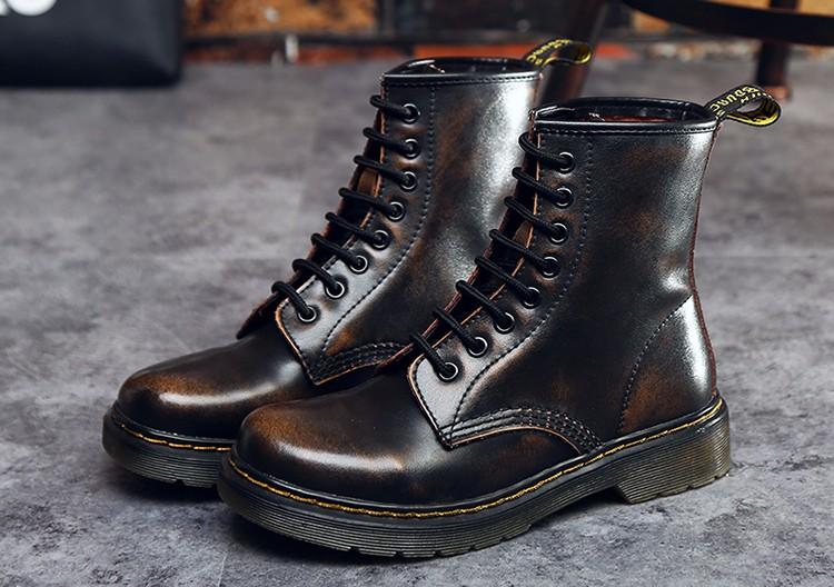 branded ladies shoes