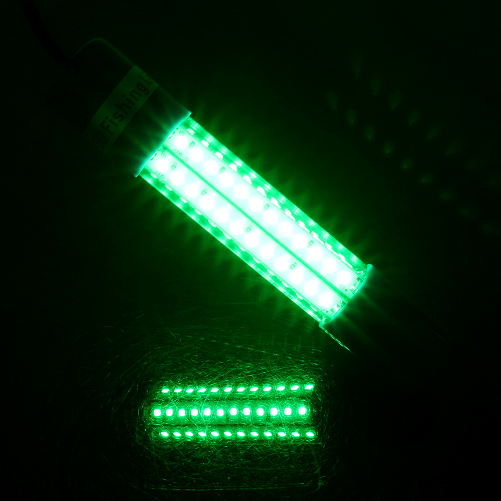 popular underwater green led fishing lights buy cheap