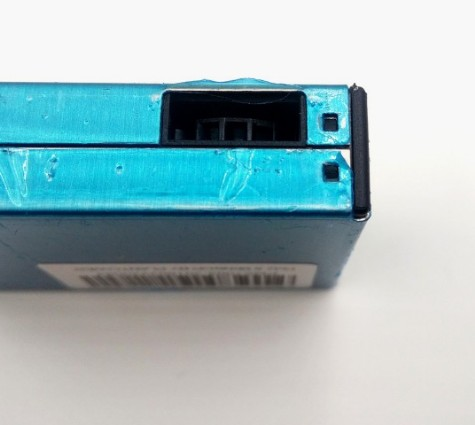 PLANTOWER PM2 5 PMS7003 / G7 High Precision Sensor Digital
