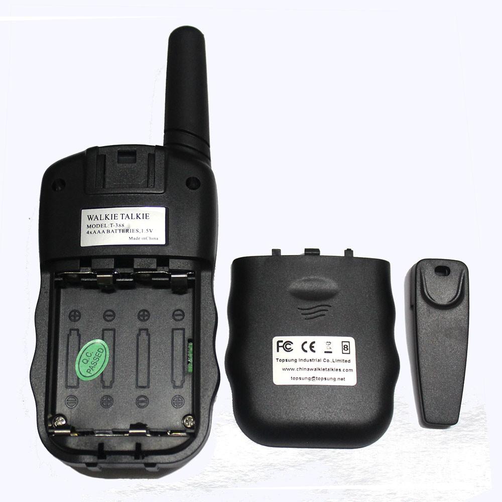 T388 walkie talkies (7)
