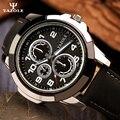 2016 Sport Watch Men Watches Top Brand Luxury Famous Male Clock army Quartz Watch Wrist Hodinky Quartz-watch Relogio Masculino