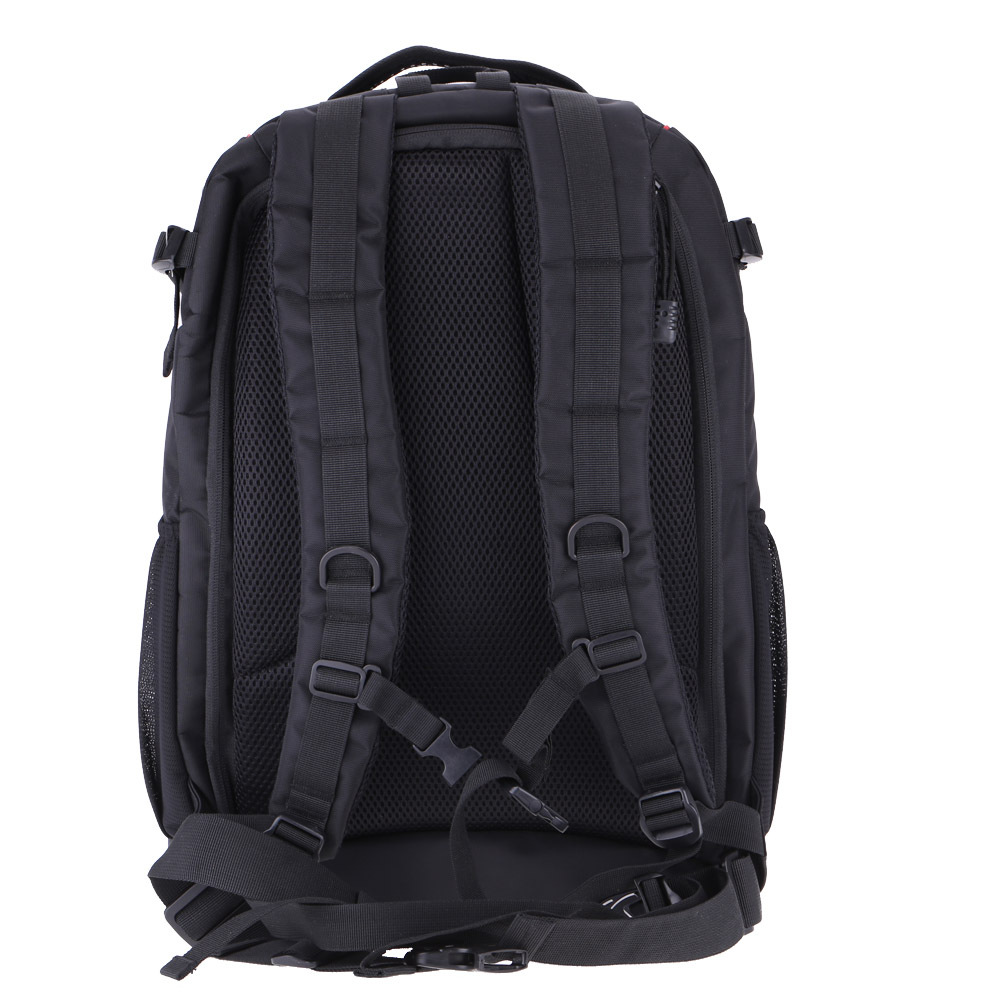 Popular Camera Tablet Backpack-Buy Cheap Camera Tablet Backpack ...