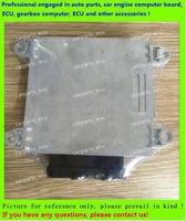 Für Buick Excelle auto motor computer/MT60 ECU/Electronic Control Unit/Auto PC/B6001552/28367824/28438851/24107418