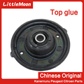 Оригинальный амортизатор  верхний резиновый амортизатор  блок давления 5038G0 для Peugeot 307 308 408 Citroen C4 Picasso Berlingo