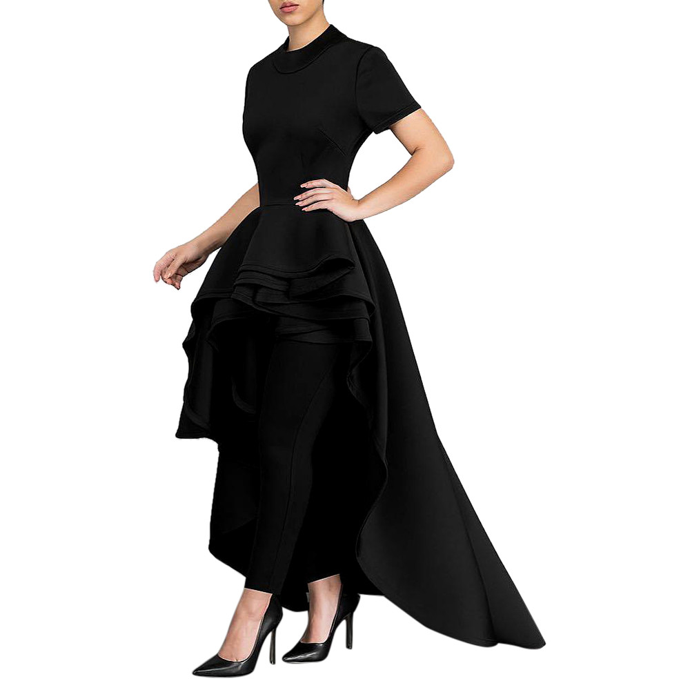 Dubai bodycon dress on different body types of women near classy