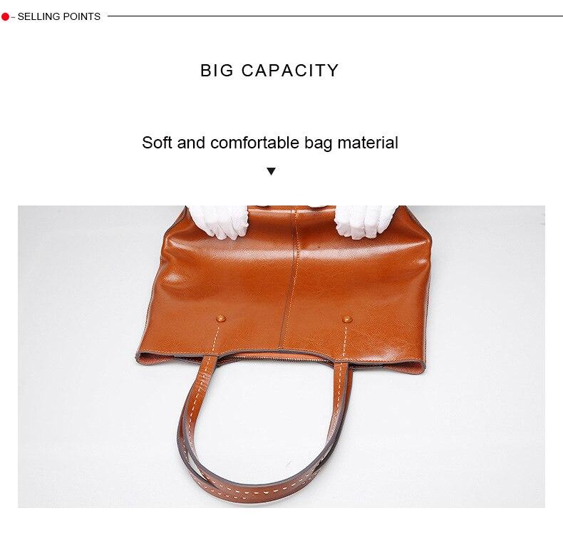 mão sacos designer luxo famosa marca saco