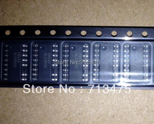 SLC-1012C  SLC1012C    SOP-15