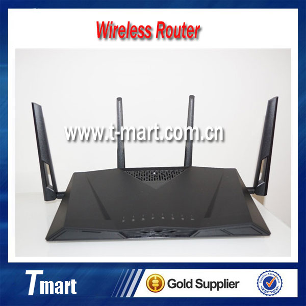 High quality For ASUS RT-AC3100 Dual-Band Wireless Router asus rt ac68u wireless router