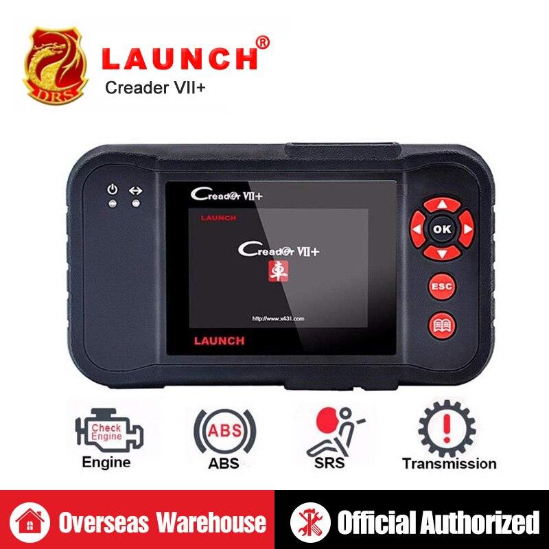 Sony A-3220-812-A TUX-020 Q2 Radio CD Player Tuner CDX MEX XRC XR-CA400