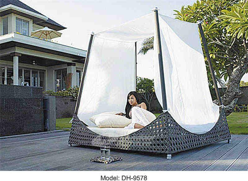 rattan sofa beach furniture garden furniture outdoor patio furniture buying agent wholesale price quality control