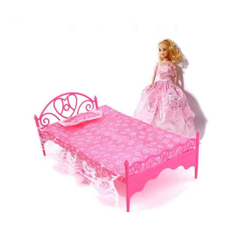 Meisjes bed meubels koop goedkope meisjes bed meubels loten van ...