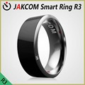 Jakcom Smart Ring R3 Hot Sale In Consumer Electronics Water Accessories As Miband 2 Bracelet Knife D2 Tomtom G Watch