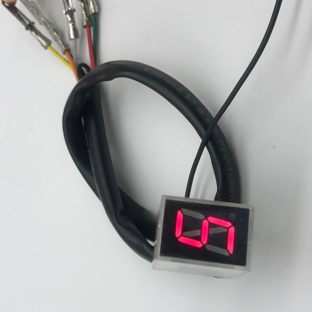 mortorcycle-parts-red-led-universal-digital-gear-indicator-display-shift-lever-sensor