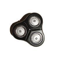 Razor RQ11 Replacement Shaver Head RQ11 for philips RQ1150 RQ1160 RQ1180 RQ1141 RQ1145 RQ1131