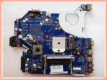 Q5WV8 LA 8331P Acer Aspire V3 551 V3 551G Acer Aspire V3 551 NV52 Anakart DDR3 % 100% test