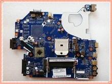 Q5WV8 LA 8331P עבור Acer Aspire V3 551 V3 551G האם מחשב נייד עבור Acer Aspire V3 551 NV52 האם DDR3 100% נבדק